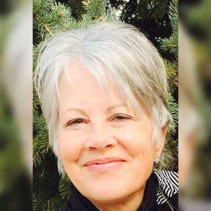 Nina Roberts Salveson   Transformational Evolutionary Coach, Trainer, Speaker and Facilitator